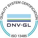 ISO_13485_130x130